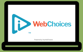 WebChoices